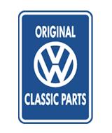 Volkswagen Classic