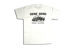 T-shirts, Sweat-shirts, Chemises