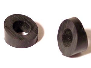 Joints d'axes d'essuie glace