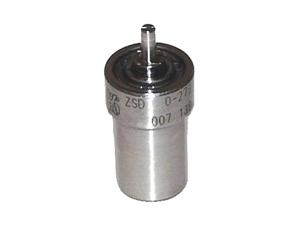 Injecteurs et pièces diesel
