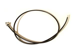 Câbles de compteur