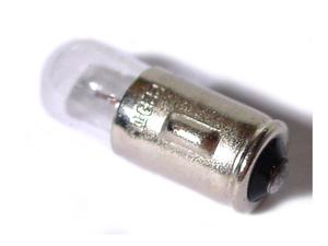 Ampoules tableau de bord