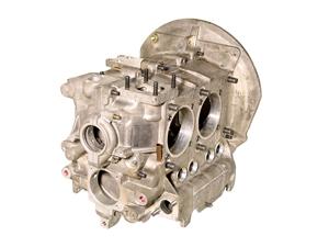 Carters moteurs