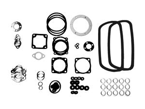 Pochettes de joints moteur