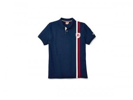 Chemises, Polos