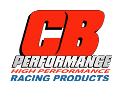 CB performance