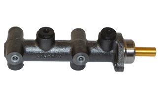 <b>Master cylinder</b> Golf / Jetta / Scirocco MKI<br>Polo MKI et MKII