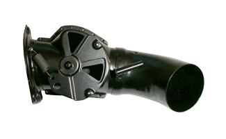 <b>Boitier de chauffage</b> Modèle 1987 - 1989