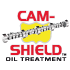 Cam Shield