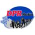DPR cranks