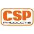 CSP - Custom speed parts