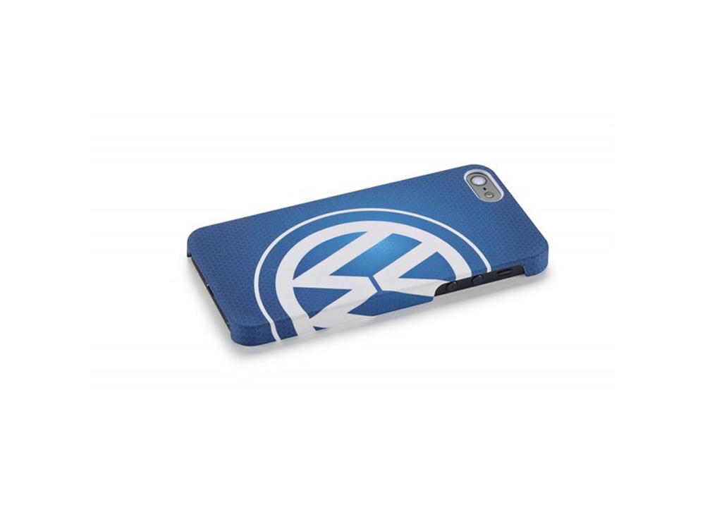 coque iphone 7 vw