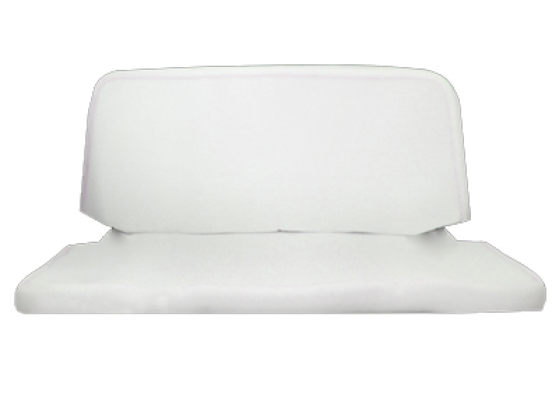 Foam Padding For Bench Seat 28 Images Ford Truck