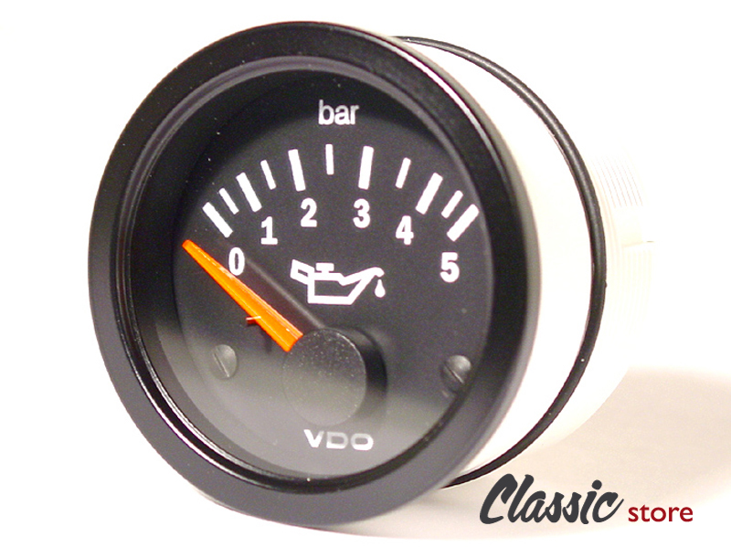 Front furthermore Kit T further  further Maxresdefault also Vw. on vw beetle fuel gauge