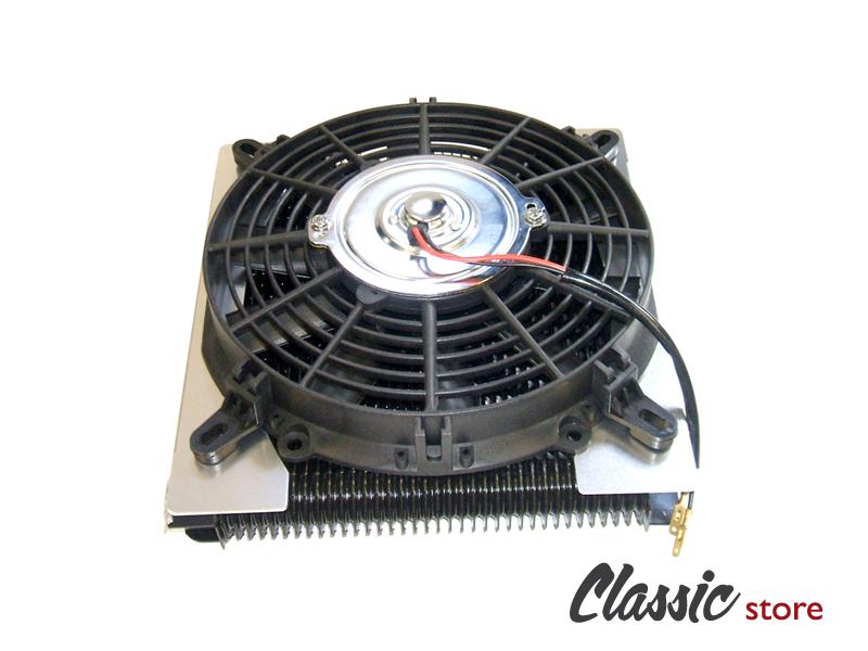Radiateur exterieur for Castorama radiateur eau chaude