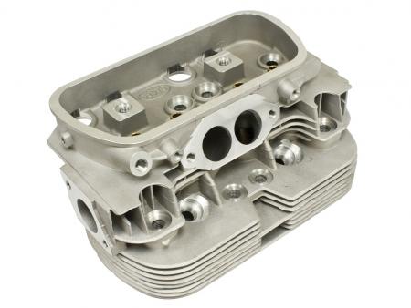 Cylinder head - 1600cc - T/P - 35 x 32 - bare - EMPI