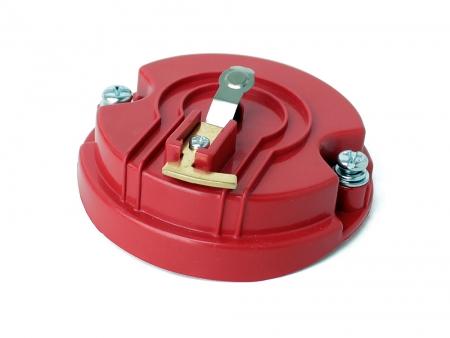Distributor head & rotor kit - MAGNASPARK CB Performance