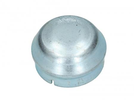 Central grease cap 1947-1965 slick