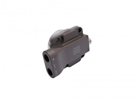 Pompe à huile gros débit CSP - EasyFlow 30 mm