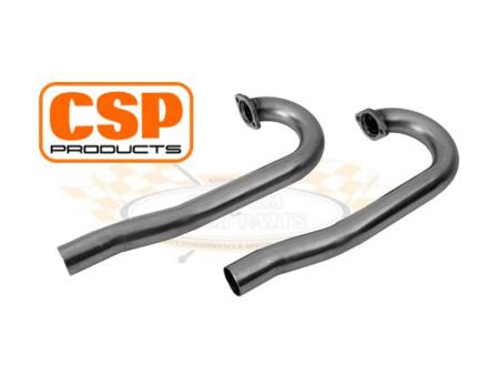 J-tubes - CSP - 35 mm - Type 1