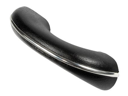 Accoudoir 1955-1967 - G - noir