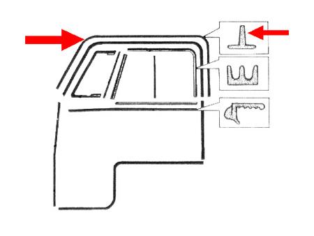 1984 Porsche 924 Fuse Box Diagram furthermore Porsche 914 Engine Bay together with Fuel Pump Wiring Diagram 1987 Porsche 944 in addition Vw Beetle Engine Kits further Mercedes Benz 1984 Turbo. on porsche 930 wiring diagram