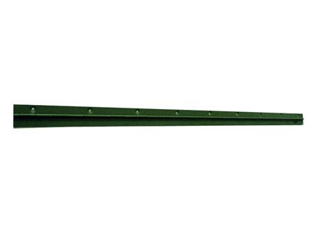 Hinge - engine lid 1950-1955