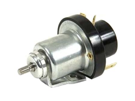 Interrupteur de phares 1955-1967