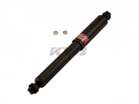 Front shock absorber - 1952-1965 + T2 1955-1965 - KYB GAZ Excel G