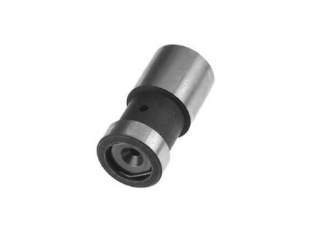 Poussoir hydraulique - T4 / CT / WBX - Q+