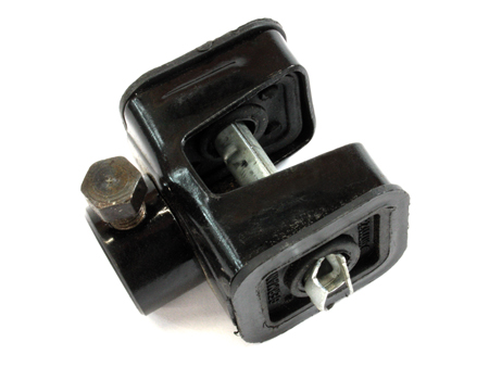 Shift coupler T1 1965-1979 / T2 1968-1979