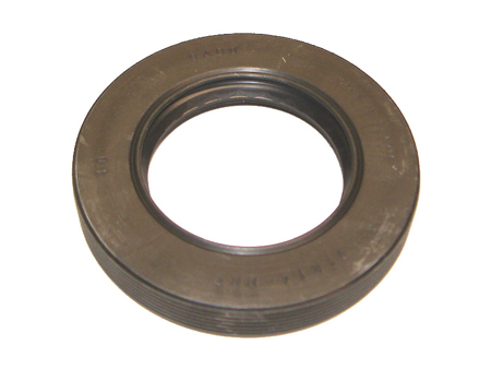 Oil seal - gearbox output flange - IRS models only