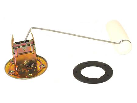 SP-230-810-M.jpg