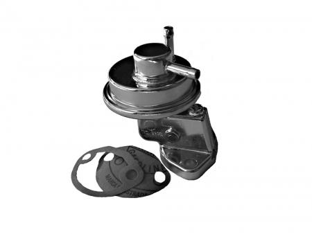 Fuel pump - 1965-1973