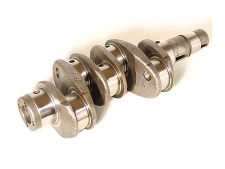 Vilo 64 mm SP-252-110-M