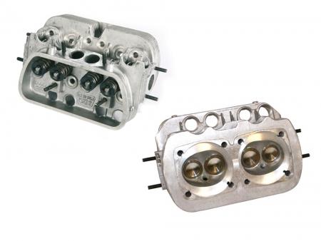 Pack culasses - L&G 115 - 94 mm