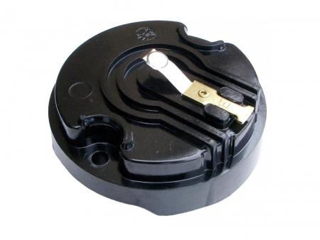 Rotor pour allumeur Pertronix II