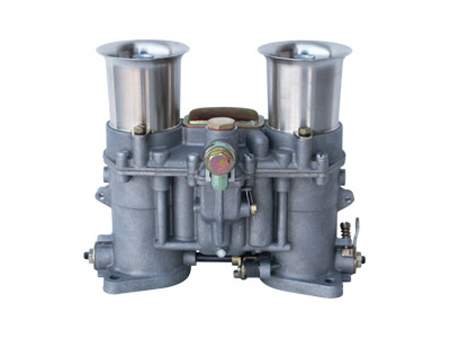 Carburetor 48 mm - Weber IDA