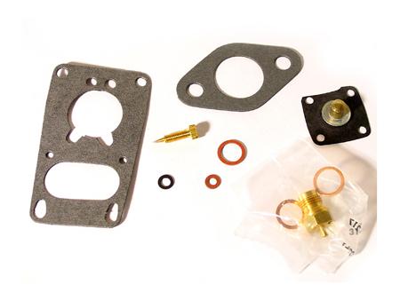 carburetor repair kit solex  pci vw aircooled beetle vw bus buggy classic store