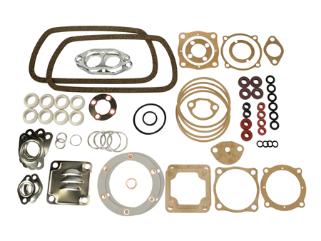 Engine gasket set - 13/15/1600cc - HQ ELRING