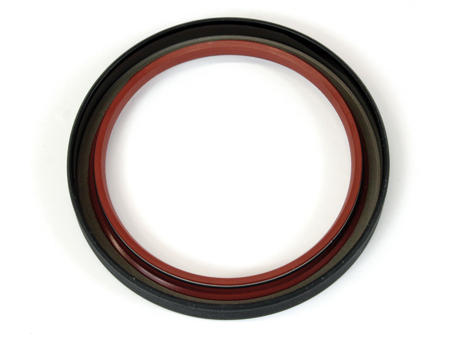 Oil seal - flywheel - T4 - WBX - HQ