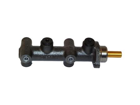 Master cylinder - 20.64 mm