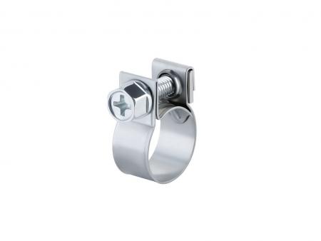 Collier de serrage 14 mm