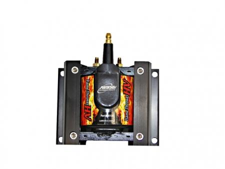 Bobine Pertronix HV 12 Volts / 60000 Volts - 3 ohms
