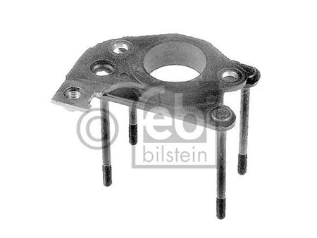 carburateur solex 31 pic 6