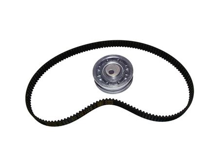 Timing belt kit - 1.5/1.6/1.7/1.8