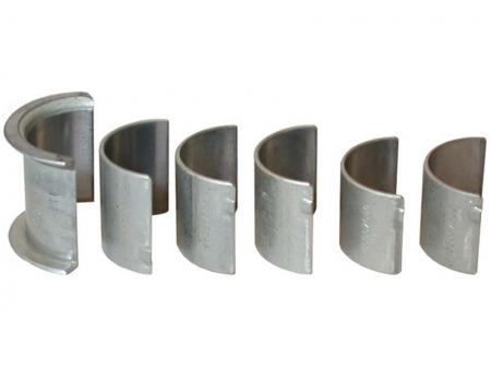 Camshaft bearings - STD - WBX - Mahle