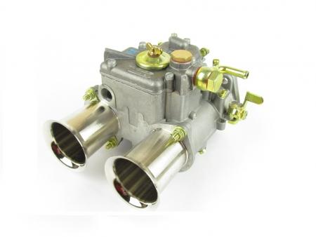 Carburetor 45 mm - Weber DCOE