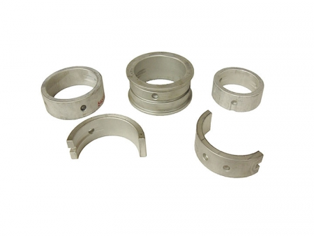Main bearing kit - STD case - STD crank - 356 A/B