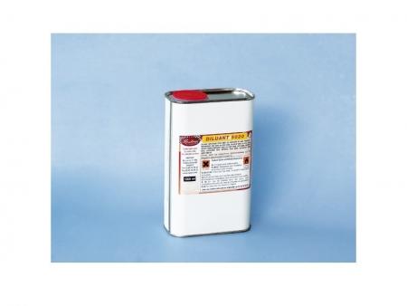 Diluant peinture - Restom 5020 - 1 litre